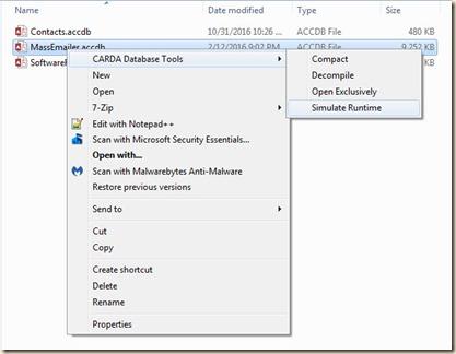 WindowsExplorer_AccessDatabase_ContextMenu01[1]